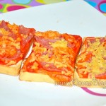 How-to-prepare-Instant-Ham-&-Cheese-Pizza