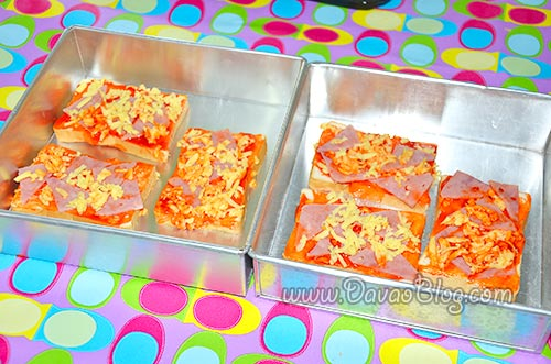 http://secureservercdn.net/50.62.89.138/i2e.3ea.myftpupload.com/wp-content/uploads/2015/05/Pre-heat-How-to-prepare-Instant-Ham-Cheese-Pizza.jpg