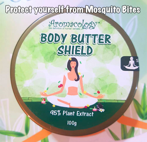 How-to-protect-your-baby-from-mosquito-bites-Aromacology-Body-Butter-Shield-davaoblog-2