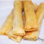 Home-Made-Lumpia-Shanghai-Recipe-easy-to-cook-filipino-food-recipe-davaoblog
