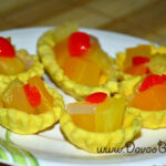 Snacks-Recipe-Fruit-Cocktail-Tart-Pica-Pica-DavaoBlog-TheFoodRecipe