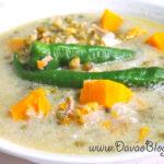 easy-to-cook-Mung-Bean-Soup-with-Tuna-Fish-Monggo-Soup-filipino-food-recipe