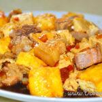 easy-to-cook-Tokwa't-Baboy-Tofu-Pork