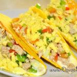 easy-to-make-snacks-recipe-taco-recipe-davaoblog-the-food-recipe
