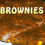 how-to-cook-brownies-homemade-brownies-snacks-recipe-filipino-food