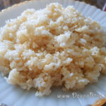 Cook-brown-rice-ang-white-rice-together-helping-kids-and-family-to-shift-to-brown-rice