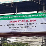 Renewal-of-Business-Permit-in-Davao